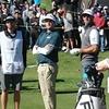 【PGA】2019 GENESIS OPEN 観戦記 その1 トッププロがいるは、いるは