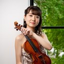 音楽とヴァイオリンと。