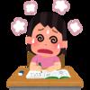 【中学受験のストレスと、どう向き合うべきか? 女の子編】