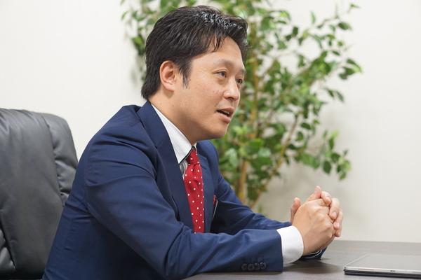 インターン人気企業ランキング ランクイン企業にインタビュー 株式会社ニトリ