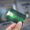 快活CLUBで学生もクレジットカードを使える?電子マネーなど支払い方法とおすすめカードまとめ