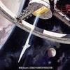 レトロフューチャー『2001年宇宙の旅』☆+ 2018年64作目
