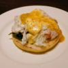 軽井沢マリオットホテル宿泊記②レストラン「Grill & Dining G」での朝食や周辺おすすめレストラン情報