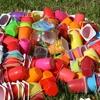 プラスチックゴミ問題