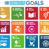 About our Feel Physics Approach to SDGs with XR