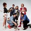 アーケイドファイアはロックの主役!「リフレクター」は2010年代のベストアルバム!