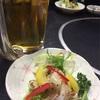 活魚 与助 春日井