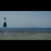 欅坂46「エキセントリック」歌詞&MVから解釈する世界観。