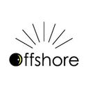 別冊Offshore / 山本佳奈子のblog