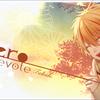 CLOCK ZERO〜終焉の一秒〜Devote「海棠 鷹斗」ネタバレ