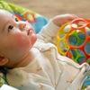 赤ちゃんを守る防災グッズを考えた話③赤ちゃんの身の回り品
