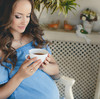 妊娠初期にコーヒーは禁忌?妊婦のNG行動のホントの所を調べてみた