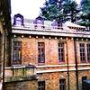 《少年》谷崎潤一郎 - 和洋折衷の大邸宅で、ちょっと背徳的な「遊び」に興じる子供たち|耽美な近代文学