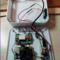 Arduino Pro MicroとラズパイとAmbientで空気モニター(温度、湿度、気圧、PM2.5、CO2)