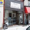 山手「Cafe Recherche(カフェ ルシェルシュ)」〜2019年9月22日で閉店😢〜