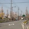 みどり町(亀山市)