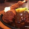 【食べログ3.5以上】大阪市北区与力町でデリバリー可能な飲食店1選