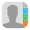 【設定方法】iPhoneの連絡先をGoogleコンタクトにバックアップ!