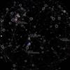 毎日でも漂っていたい、知のデジタル銀河。「Wikiverse」