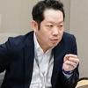 The Trade Desk Japan株式会社:レポート作成省力化・データ可視化からインサイト提供までを実現