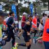 【レポ2】序盤は抑え気味でイイ感じ【泉州国際マラソン2020】