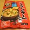 カンピーさんの よくばりDeli ケランチムの素 韓国風茶わん蒸し