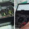 IC-339修理