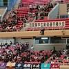 関東学生剣道選手権大会の結果は森川選手ベスト8位