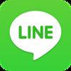 LINE株の仮条件、上限3,300円にUP!?抽選発表は7月11日!