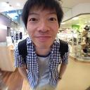 26歳フリーランスのノマドブログ