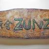 【豆玩舎ZUNZO】グリコのおまけがズラリとまとめて見れる資料館が八戸ノ里に出来てた【スポット<八戸ノ里>】