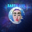 EARTH GIRL's DIARY