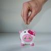 ベンチャー創業者は「小規模企業共済」に加入すべき?