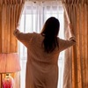 女性の一人暮らしは一階、二階どっち?ベランダの防犯空き巣対策は?