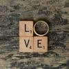 婚活・恋活談義「自然な出会い」VS「婚活サービス」どっちの方が幸せになれる!?④/5「自然な出会いでは味わえない、『婚活サービスならでは』の恋の楽しみ方」
