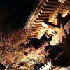 関西旅行その5、京都禅林寺永観堂