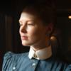 「エイリアニスト」シーズン2、リビー役ロージー・マキューアンのプロフィール「暗闇の天使」Netflix