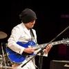 関西地区でのギター個人レッスンのご案内