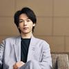 中村倫也company〜「世界ネコ歩き・中村倫也・インタビューvol2」
