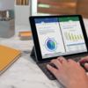 iPad Proをノートパソコンのように使いたい~PCかiPadか~
