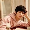 【雑】SMRookies / NCT⑤【プロフィール】