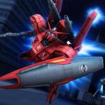 【11月14日実施】機体/武器バランス調整発表