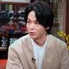 中村倫也company〜「今年の1月2日のコラボ」