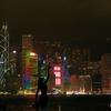 【香港澳門旅行記 ep.10】マカオから香港へ、海上橋で世界最長の港珠澳大橋を渡る【2019.1.6】