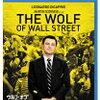映画「Wolf Of Wallstreet ウルフ・オブ・ウォールストリート」を観た