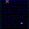 プチコン3号用ゲーム「PAC CHASE」