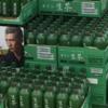 生茶が売れた3つの理由をスーパー店員が分析してみた