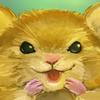 【私なりのお絵かき講座】もっふもふの動物を描くぞ!