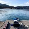 紀州釣り 2020年 12月12日  大潮 干潮 10:00 満潮  16:00