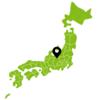 長野県東筑摩郡 生坂村